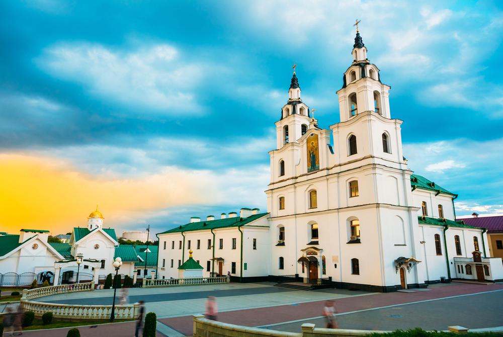 Baltarusija (10)