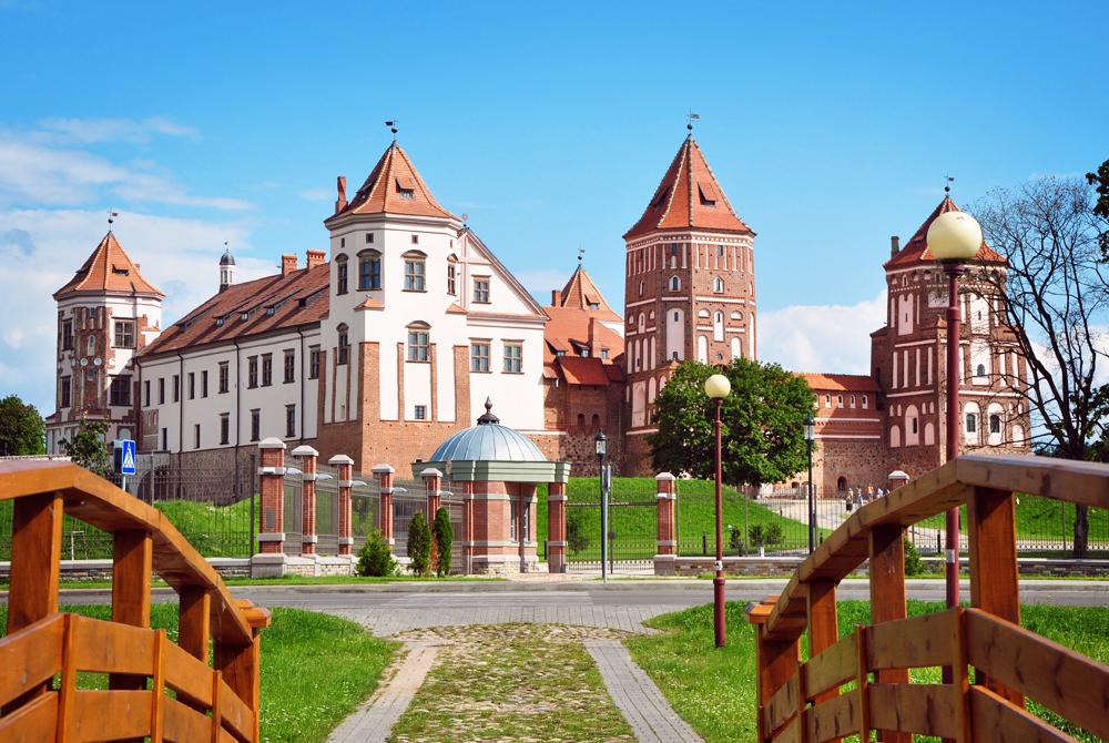 Baltarusija (32)