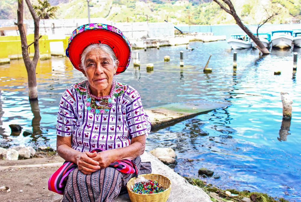 Gvatemala (2)