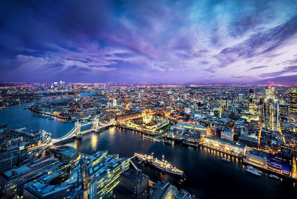 London (13)