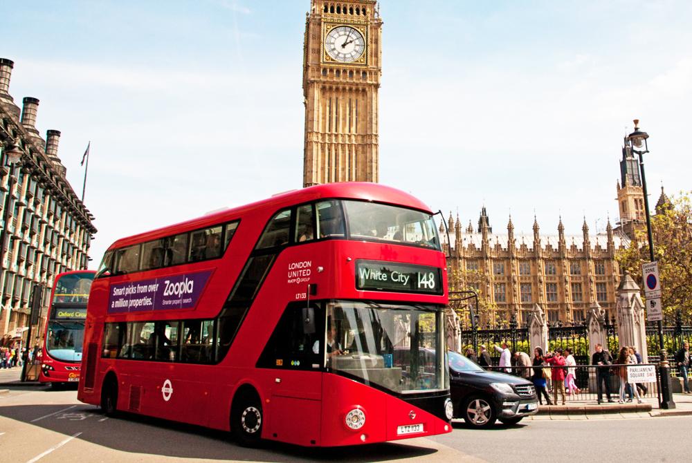 London (32)
