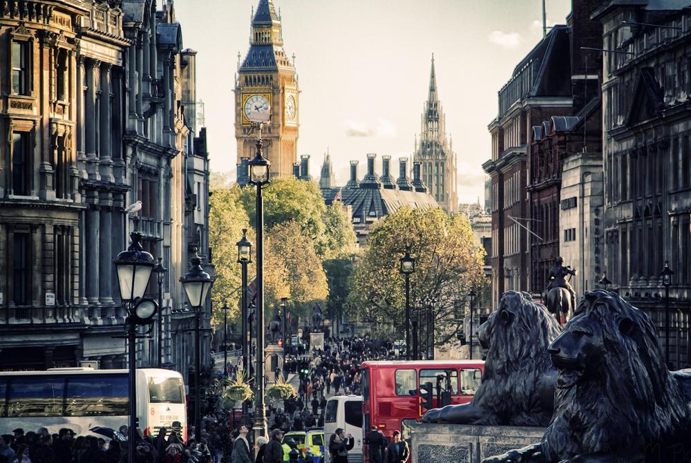 London (38)