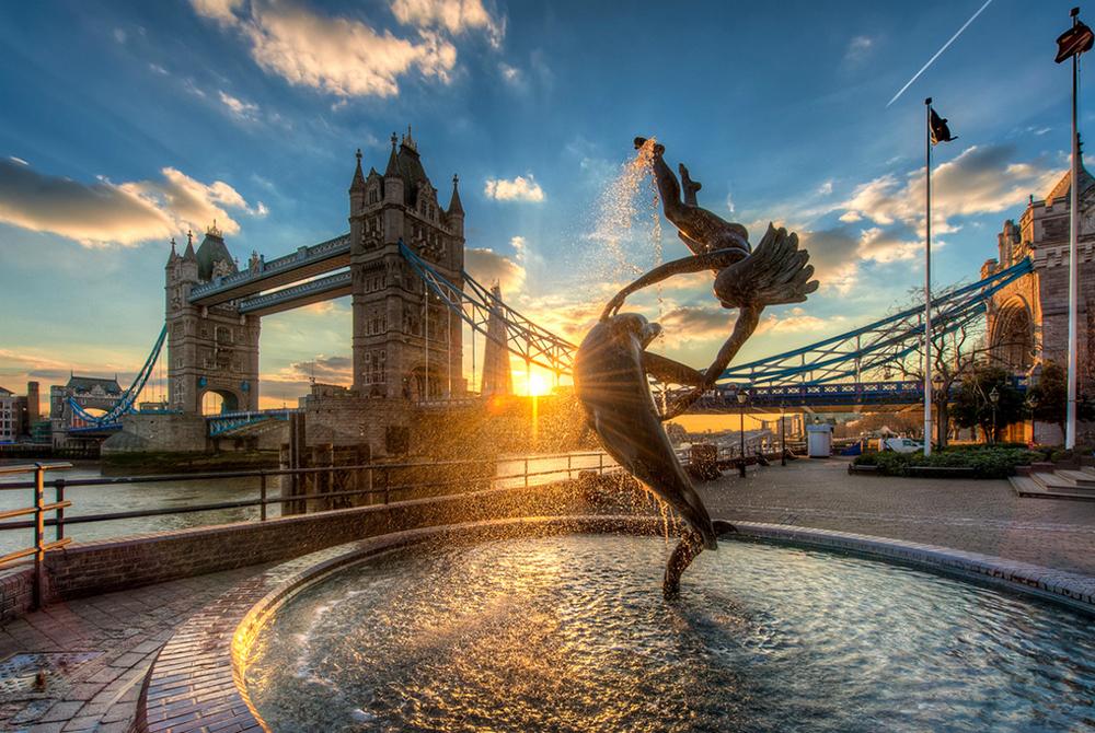 London (49)
