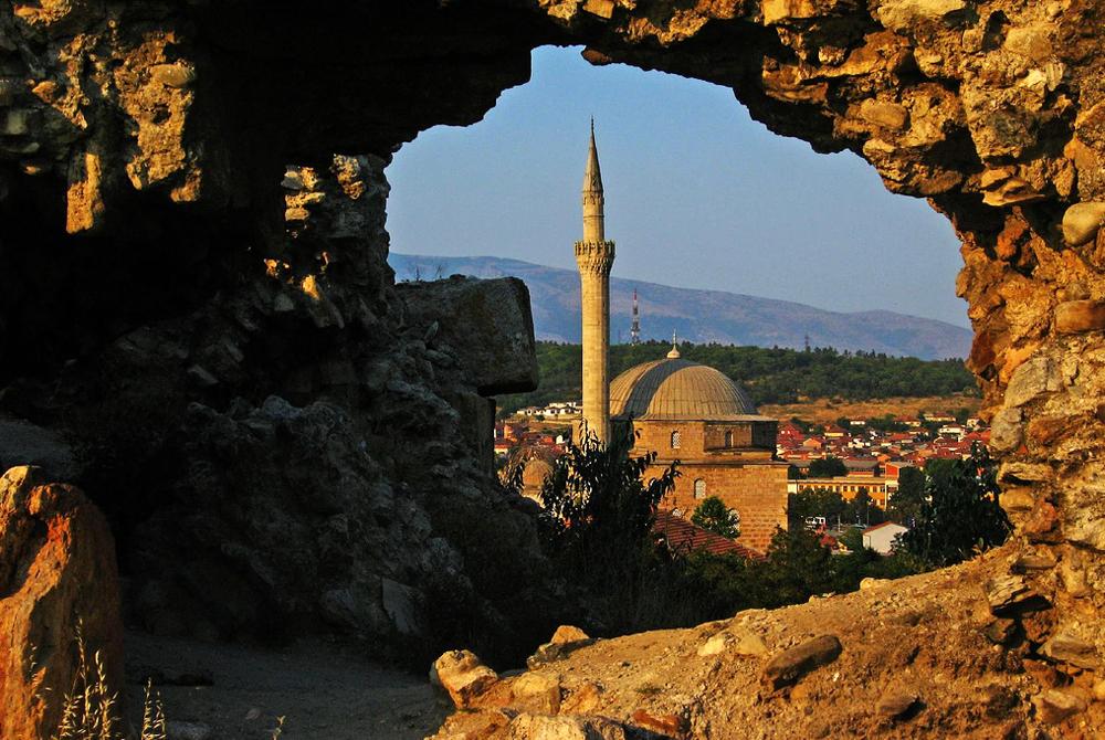 Makedonija (10)
