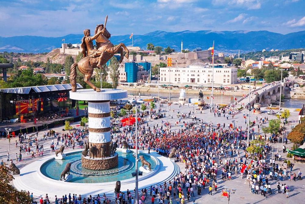 Makedonija (17)