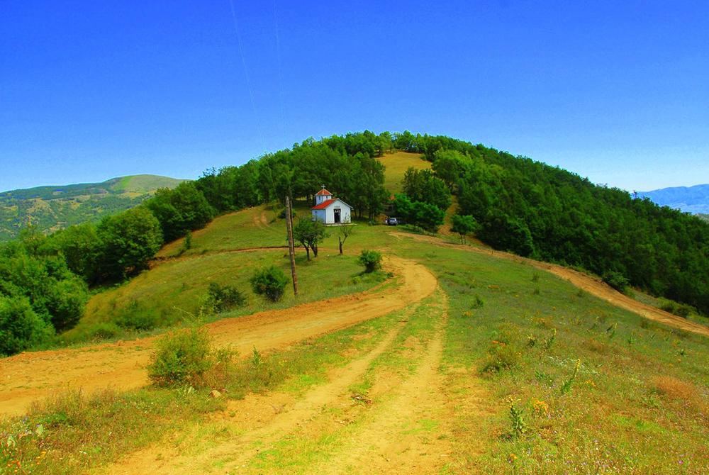 Makedonija (24)