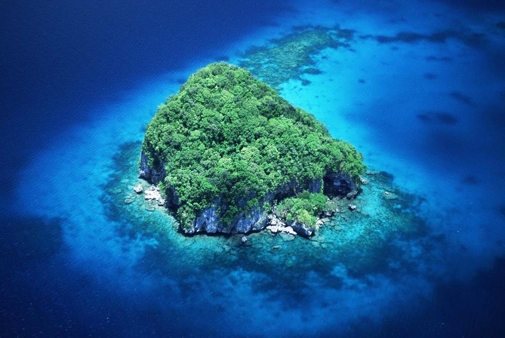Mikronezija (21)