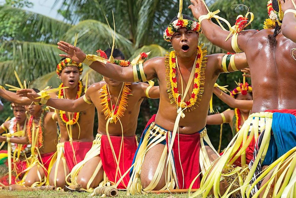 Mikronezija (35)