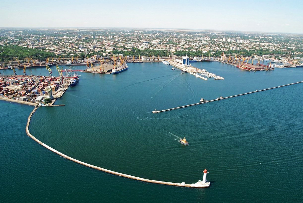 Odesa (1)