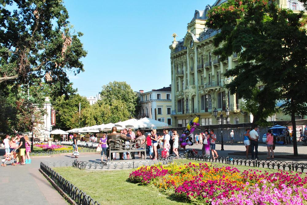 Odesa (26)