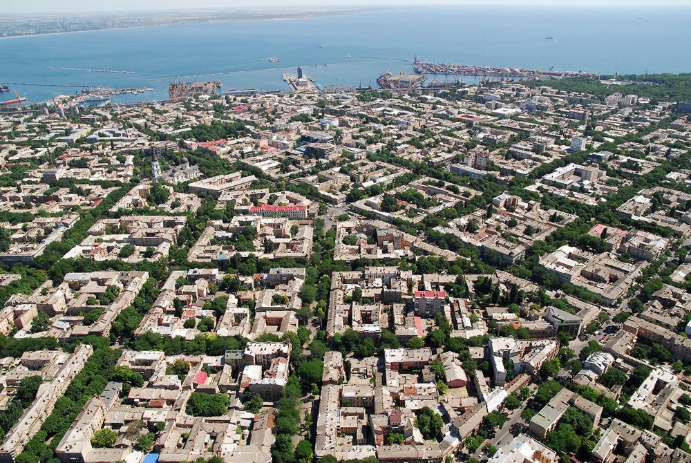 Odesa (33)
