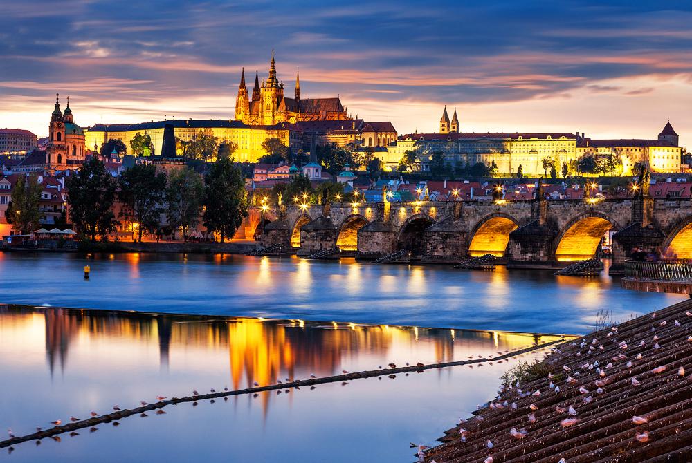Praha (3)