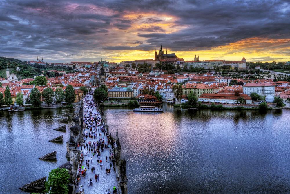 Praha (37)