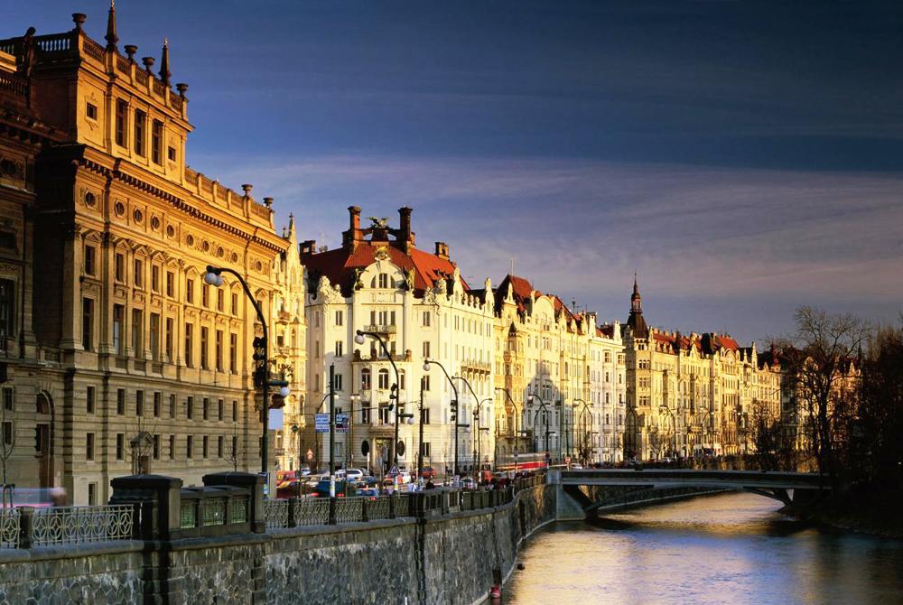 Praha (4)